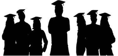b-alumni_1