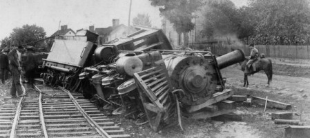 purdue-train-wreck.jpeg.pagespeed.ce.OGz82dr6NG
