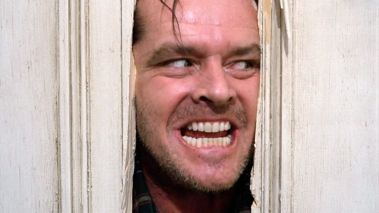 the-shining-3-all-work-and-no-play-makes-jack-a-dull-boy-100daysinfilm-35-jpeg-129354